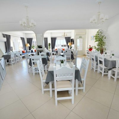 facilities-star-hotel-restaurant