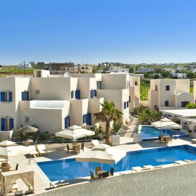santorini-hotels